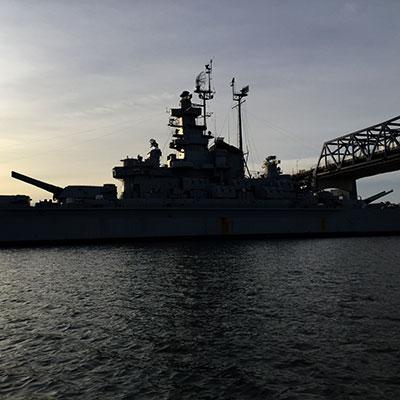 battleship-cove